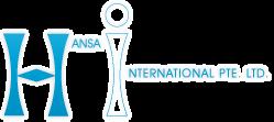 Hansa International Pte Ltd